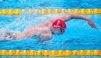 Duncan Scott makes British Olympic history as medley relay team takes silver