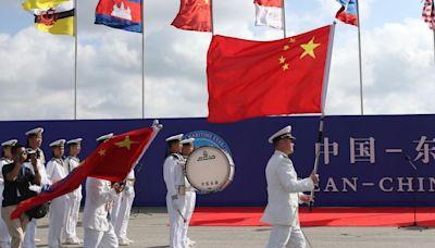 """La """"diplomacia de la deuda"""": cómo China desafía a Australia expandiendo su influencia en el Pacífico Sur"""