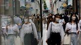 【新冠肺炎】日本疫情趨緩 近7成民眾打完2劑疫苗 --上報