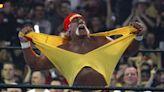 還怕不夠壯!克里斯漢斯沃將飾演摔角之神霍肯