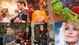 Best Christmas movies on Netflix to stream this holiday season | Hypable