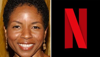 'The Lincoln Lawyer': LisaGay Hamilton Joins Netflix Drama Series As Recurring