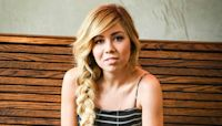 Jennette McCurdy, 'iCarly' Star, Quits Acting & Reveals She Resents Her Career