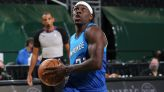 Milwaukee Bucks hoping 'underrated' Jrue Holiday can help unlock a deep playoff run in the Eastern Conference