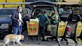 Lebanon enters full lockdown to stem virus uptick