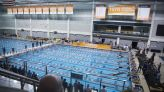 Two Lady Vols post personal bests at swim trials