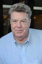 George Wendt