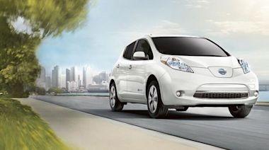 在固態電池這場競爭中,最後可能是汽車大廠Toyota與新創電池公司QuantumScape雙雄對決