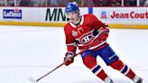 NHL Power Rankings: 2021-22 Calder Trophy candidates