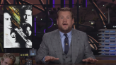 Watch James Corden Recap Entire 'Fast' Saga in 10 Minutes