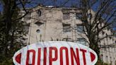 9th Circ. affirms Chinese cos. must face criminal DuPont trade secret case