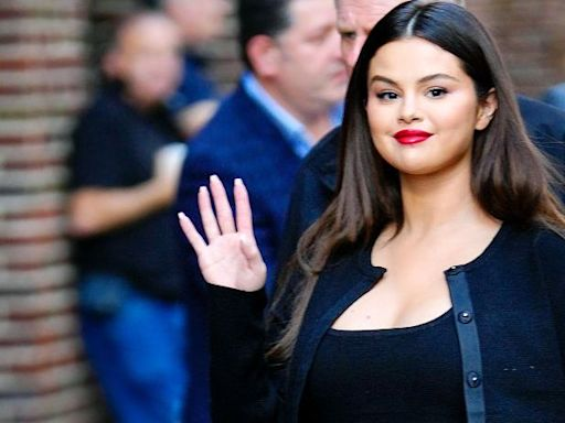 Everything You Need To Know About Selena Gomez's Love Life
