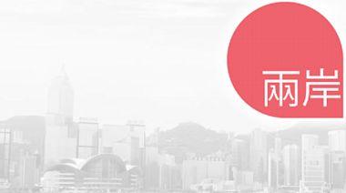 北京天安門1.4萬人參與共產黨100周年大會演練 (14:27) - 20210613 - 兩岸