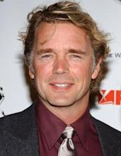 John Schneider (screen actor)