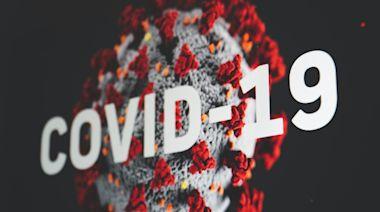 《AI 2041》:DeepMind推出「蛋白質折疊」軟體AlphaFold,可說是AI在科學領域迄今最偉大的成就 - The News Lens 關鍵評論網