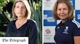 Inside UK Athletics' turmoil: athletes revolt, outsiders leave sport 'in a mess' - and shock exits