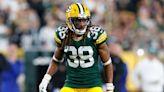 Report: Packers expected to bring back CB Tramon Williams