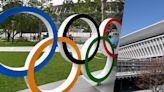 2020+1 東京奧運延期!日本美學從吉祥物、場館、logo 談起
