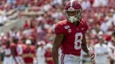SEC football: Who are the top returning wide receivers in the SEC?