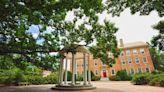 UNC Chapel Hill cancels classes amid suicide fears, mental health crisis