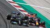 Verstappen hopes 'we don't come back' to Portimao