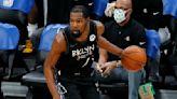 NBA/ESPN專家投票 看好KD獲選MVP率籃網奪冠 | 運動 | NOWnews今日新聞