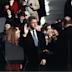 1st Inaugura-tion of Bill Clinton
