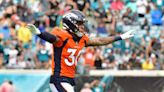 Broncos' Young Defenders Expected to Play Large Roles vs. Jets