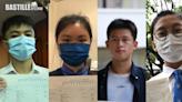 醫科續成DSE狀元熱選 7狀元4立志讀醫1人赴英讀法律   社會事