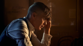 Peaky Blinders series 5: BBC announces release date for new episodes