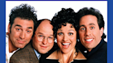 'Seinfeld': Hello! : The Best Episodes to Watch on Netflix Now - Hollywood Insider