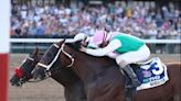 Mandaloun wins Haskell after Hot Rod Charlie disqualified
