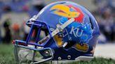 Kansas hires Lance Leipold as next head coach