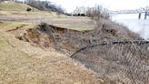 City to borrow money to fix damage from 2020 rains - The Vicksburg Post