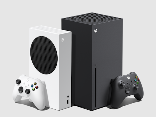 19 Xbox Black Friday deals that are still available — up to 70% off