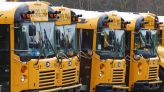 Pennsylvania's children could benefit from a Volkswagen grant to re-power buses with propane | Opinion