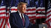 RNC Night 4: Trump accepts GOP nomination on White House lawn, claims 'Biden is weak'