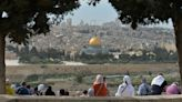Israel weighs a return to UNESCO