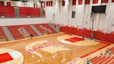 A brand-new Stanwood High School opens to empty halls | HeraldNet.com