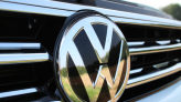 分析師預測:Volkswagen集團有望在2025年超越特斯拉