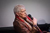 Anne Beatts - Wikipedia