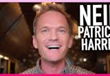 Neil Patrick Harris' Wedding Song Was 'A Moment Like This'
