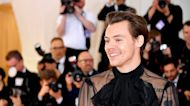 Harry Styles drops a new album, Clint Eastwood releases 'Richard Jewell' and more of this week's best in pop culture