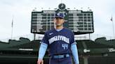 Chicago Cubs unveil new 'Wrigleyville' Nike City Connect jerseys