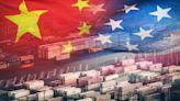 中國承諾開放市場 美國回應:未見改變的意願