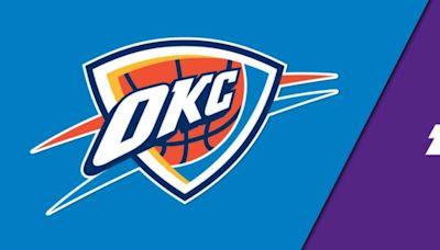 NBA/領先26分被逆轉 湖人爆冷輸給墊底雷霆