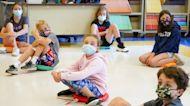 Educators Look to Address COVID Learning Losses
