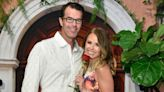 Trista and Ryan Sutter on Their 'Bachelorette' Journey and Secret to Success (Exclusive)