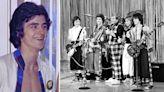 Les McKeown Dies: Bay City Rollers Frontman Was 65