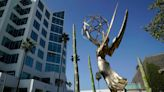 'Ted Lasso,' 'The Crown,' Jean Smart win acting Emmys